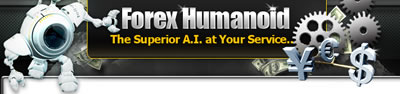 forex humanoid