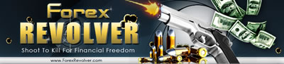forex revolver image