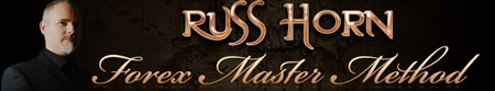 forex master method banner